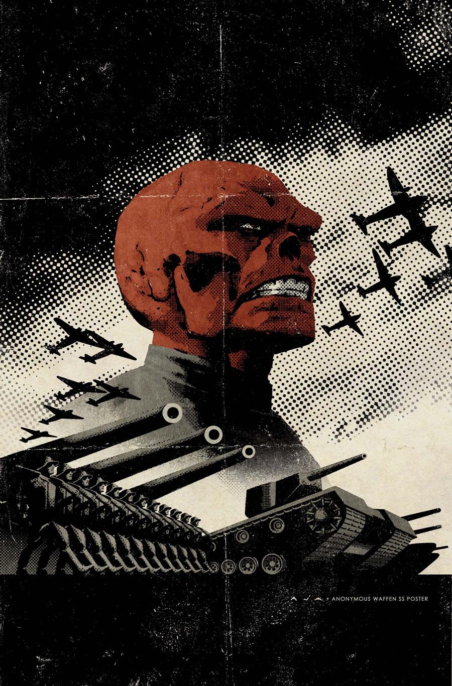 Red Skull Vol 1 3 Textless.jpg