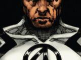 Reed Richards (Earth-23099)