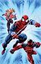 Scarlet Spiders Vol 1 1 Bagley Variant Textless.jpg