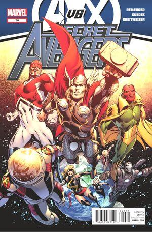 Secret Avengers Vol 1 26.jpg