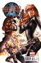 Secret Avengers Vol 2 2 Deodato Variant.jpg