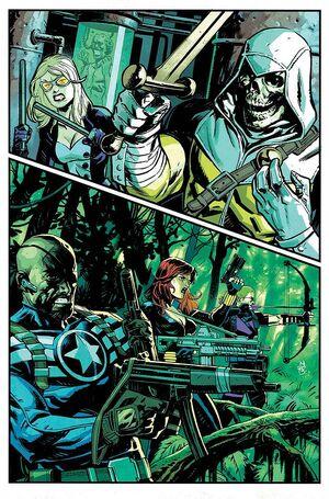 Secret Avengers Vol 2 6 Textless.jpg