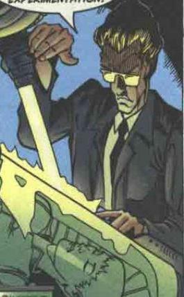 Segismund Joshua (Earth-616) from X-Force Vol 1 69 0001.jpg