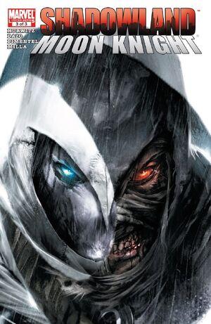 Shadowland Moon Knight Vol 1 3.jpg