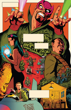 Siancong War from History of the Marvel Universe Vol 2 2 001.png
