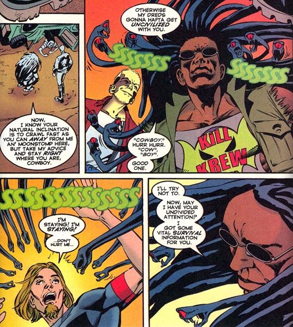 Skrull Kill Krew (Earth-616) from Skrull Kill Krew Vol 1 1 0001.jpg
