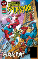 Spider-Man Vol 1 63