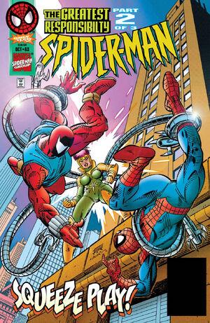 Spider-Man Vol 1 63.jpg
