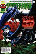 Spider-Man Vol 1 80