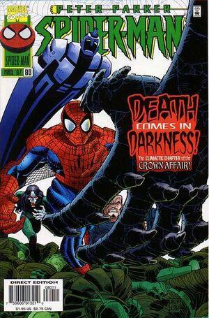 Spider-Man Vol 1 80.jpg