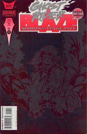 Spirits of Vengeance Vol 1 17.jpg