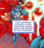 Stephen Strange (Earth-10208)