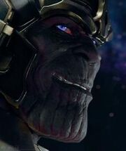 Thanos (Earth-199999) from Marvel's The Avengers 0002.jpg