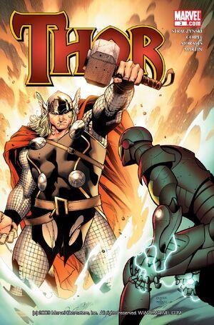 Thor Vol 3 3.jpg