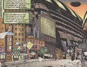 Transverse City from Ghost Rider 2099 Vol 1 1 001.jpg