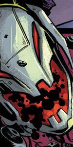 Ultron (Earth-14412)