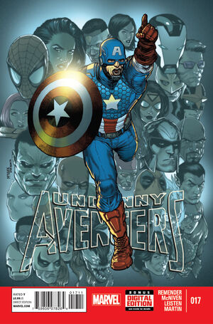 Uncanny Avengers Vol 1 17.jpg