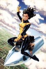Uncanny X-Men Vol 1 522 Textless Variant.jpg