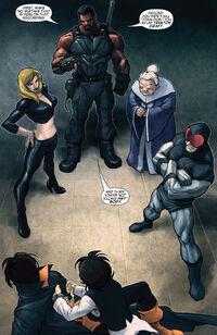 Vanguard (Black Ops) (Earth-616) from Marvel Comics Presents Vol 2 7 0001.jpg