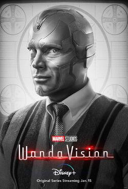 WandaVision poster 015.jpg
