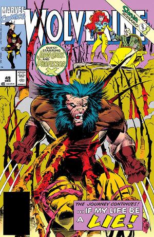 Wolverine Vol 2 49.jpg