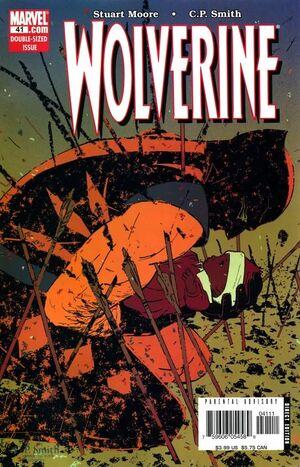 Wolverine Vol 3 41.jpg