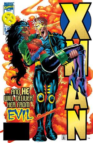 X-Man Vol 1 13.jpg