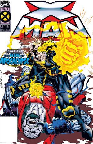 X-Man Vol 1 4.jpg