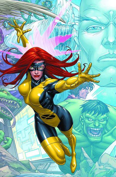 X-Men First Class Finals Vol 1 2 Textless.jpg
