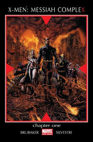 X-Men Messiah Complex Vol 1 1.jpg