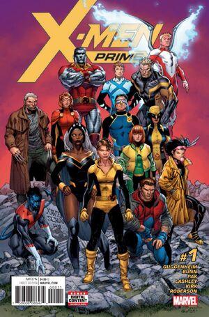 X-Men Prime Vol 2 1.jpg