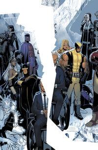 X-Men Regenesis Vol 1 1 Textless.jpg
