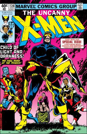 X-Men Vol 1 136.jpg