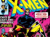 X-Men Vol 1 136