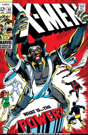 X-Men Vol 1 56.jpg