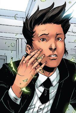 Zachary (Mutant) (Earth-616) from Iceman Vol 3 9 001.jpg
