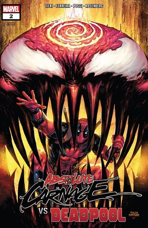Absolute Carnage vs. Deadpool Vol 1 2.jpg