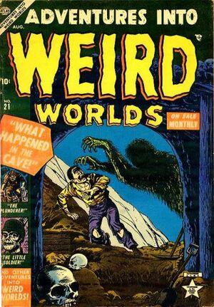 Adventures into Weird Worlds Vol 1 21.jpg