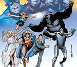 Agents of Atlas (Earth-7901) from Giant-Size Marvel Adventures The Avengers Vol 1 1 Cover.jpg