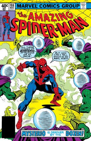 Amazing Spider-Man Vol 1 198.jpg
