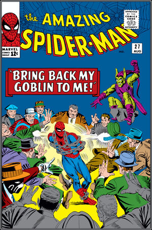 Amazing Spider-Man Vol 1 27.jpg