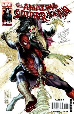 Amazing Spider-Man Vol 1 622.jpg