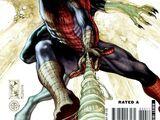 Amazing Spider-Man Vol 1 622