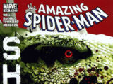 Amazing Spider-Man Vol 1 630