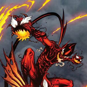 Amazing Spider-Man Vol 1 799 McGuinness Variant Textless.jpg