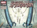 Amazing Spider-Man Vol 5 85