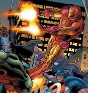 Anthony Stark (Earth-616) from Immortal Hulk Vol 1 47 001