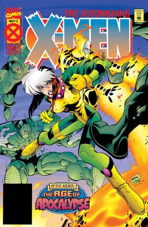 Astonishing X-Men Vol 1 3.jpg