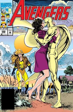 Avengers Vol 1 348.jpg