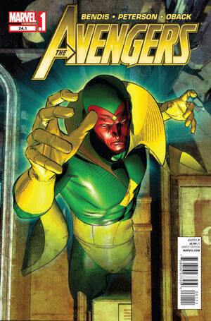 Avengers Vol 4 24.1.jpg